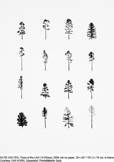 Tiny tattoo idea minimalist tree tattoo google search for Minimal art tattoo