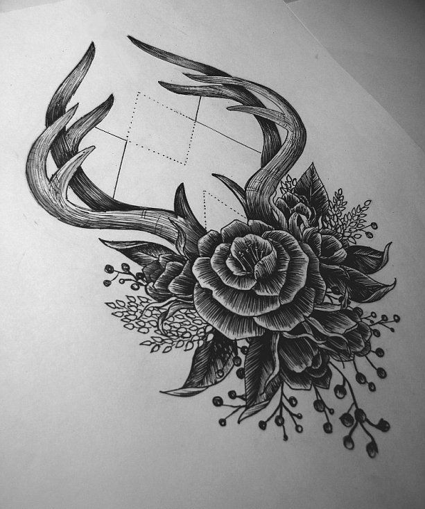 description tattooidea more - Tattoo Idea Designs