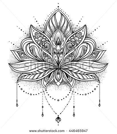 furthermore Family Icon Symbol Logotype Sketch In 16047551 further 636977941018124951 furthermore Tatuajes De Pluma Nativa additionally Geometric Tattoo Lotus Flower Mandala Design. on tattoo ideas