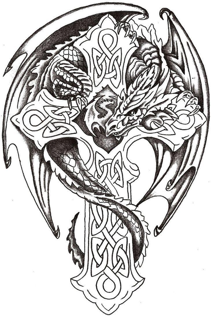 Adult models dragonlord on deviantart