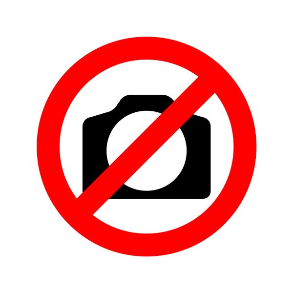 Spitfireclassic:No Filter. Quick