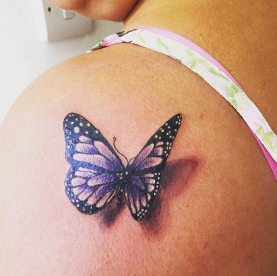 women tattoo small tattoos ink girly tattoos butterfly tattoos tattoo ideas tattoo. Black Bedroom Furniture Sets. Home Design Ideas