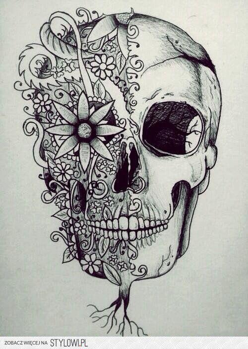 Body Tattoo S Art Drawing Ideas Tumblr Google Search