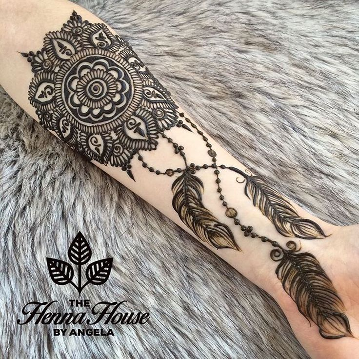body tattoo 39 s the henna house by angela your number one source for. Black Bedroom Furniture Sets. Home Design Ideas