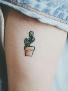 Friend Tattoos - Small Tattoo For Best Friends - TattooViral.com ...