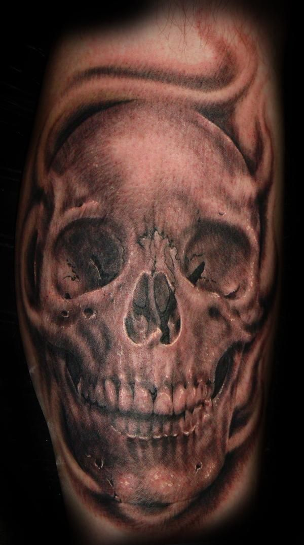 tattoo trends skulls tattoo 100 awesome skull tattoo designs your. Black Bedroom Furniture Sets. Home Design Ideas
