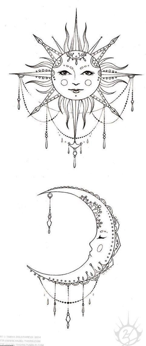 tattoo trends designtattoo tattoo belly tattoo woman tiger tattoo flash family tattoos for. Black Bedroom Furniture Sets. Home Design Ideas