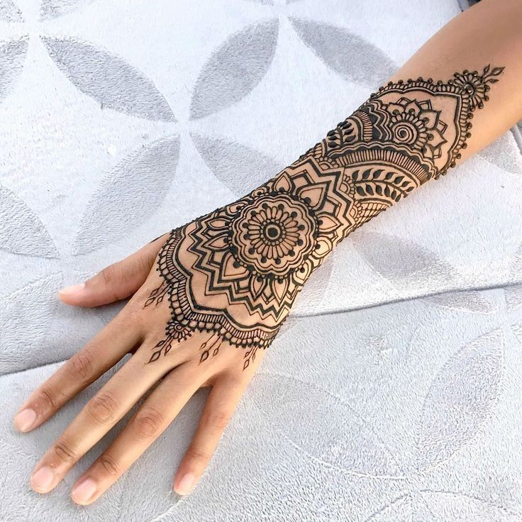 Free photo Henna Tattoos Henna Mehendi Design Tattoo Body Art - Max ...