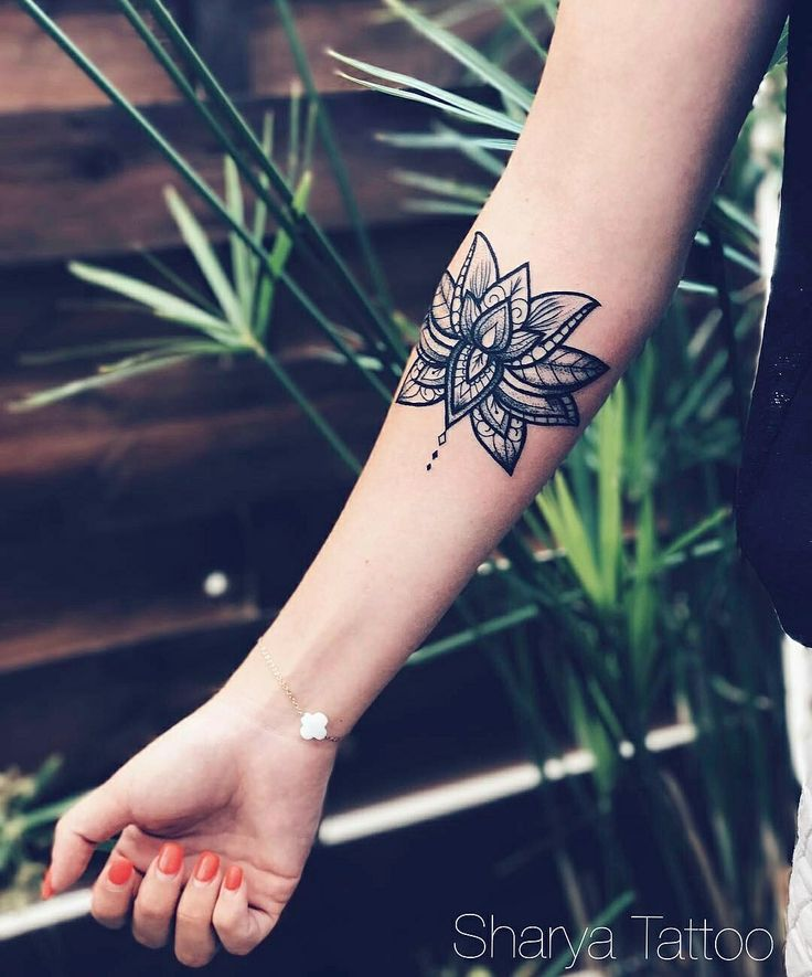 Couple Tattoo Tatouage De Femme Des Idees Pour Trouver Le